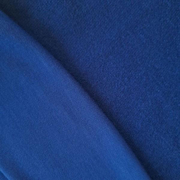 Вискоза 290 т. синяя