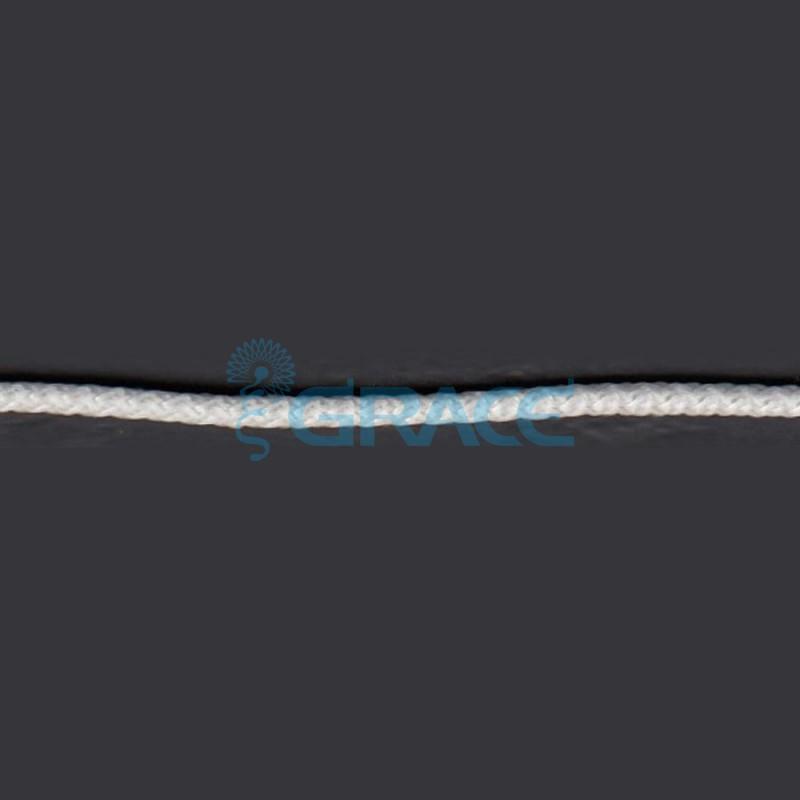 Шнур плетеный полипропиленовый арт. 1890