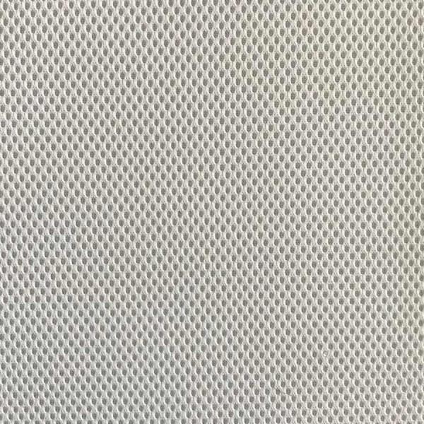 Ткань спейсер арт. 004c2901753nc