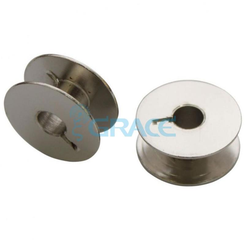 Шпулька для швейной машины SpuMAU100376051