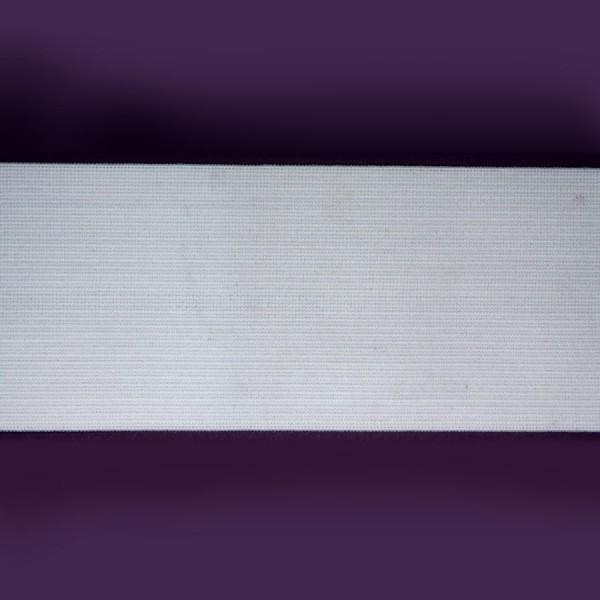 Резинка трикотажная широкая арт. 2210