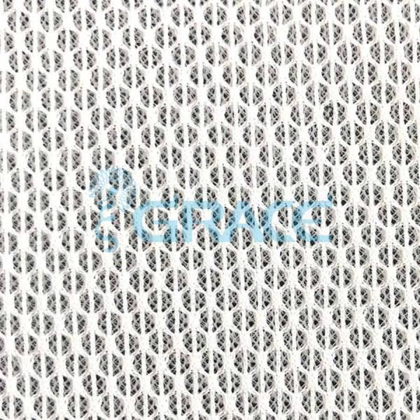 Ткань 3D спейсер (05p0043p10w)