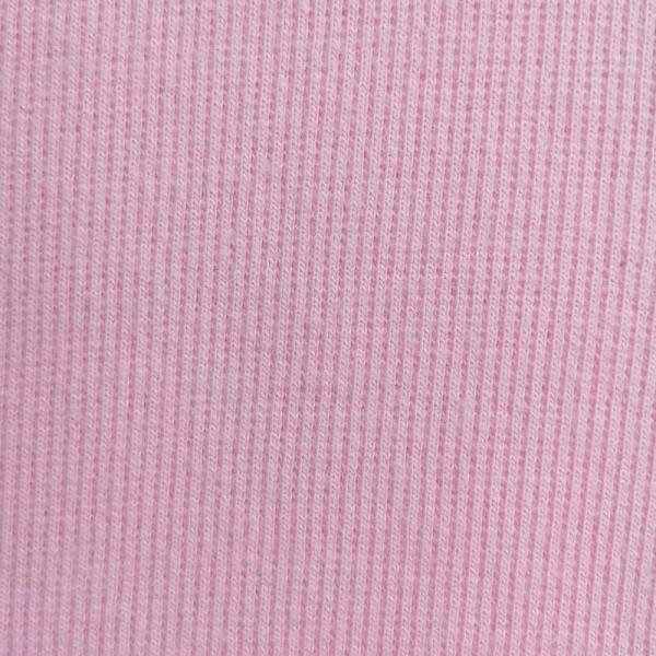 Кашкорсе 320 розовая