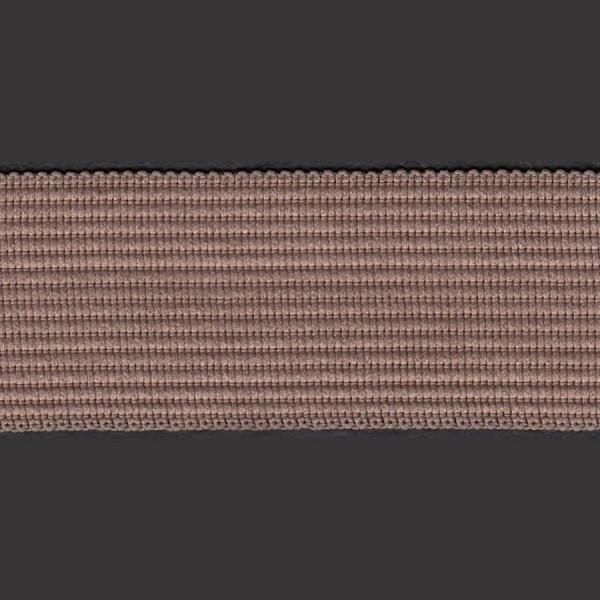 Лента трикотажная арт. 2108