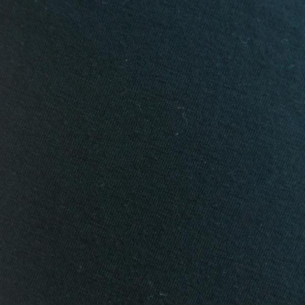 Кулирка GVSB38 черная