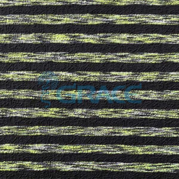 Бифлекс со спандексом WNP-001