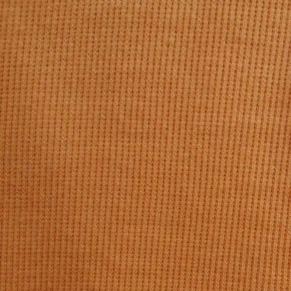 Кашкорсе 240 оранж