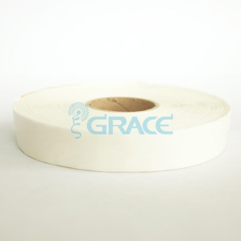 Сетка клеевая на бумаге Flit Y 111, 2,5 см.  (белая)