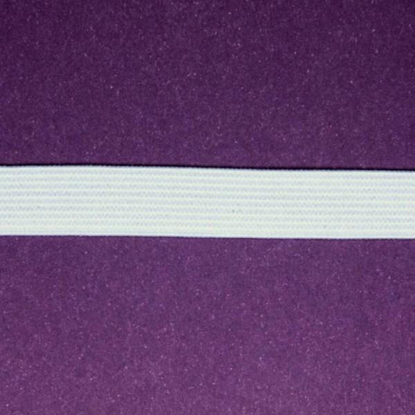 Резинка для трикотажа арт. 2230