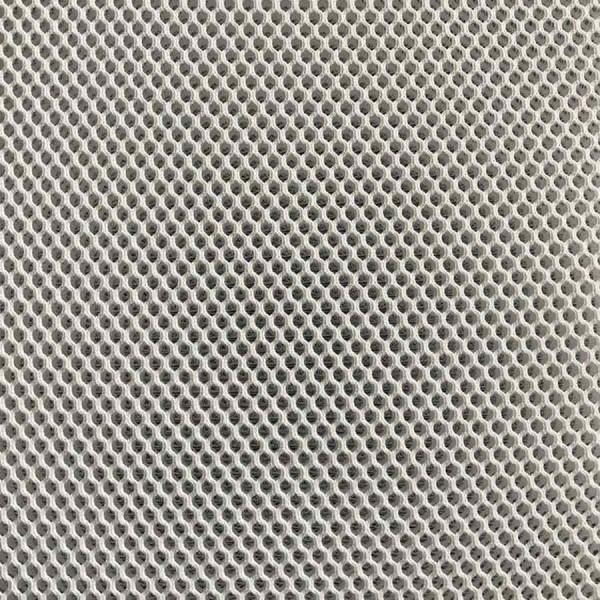 Ткань спейсер арт. 002a5501758na