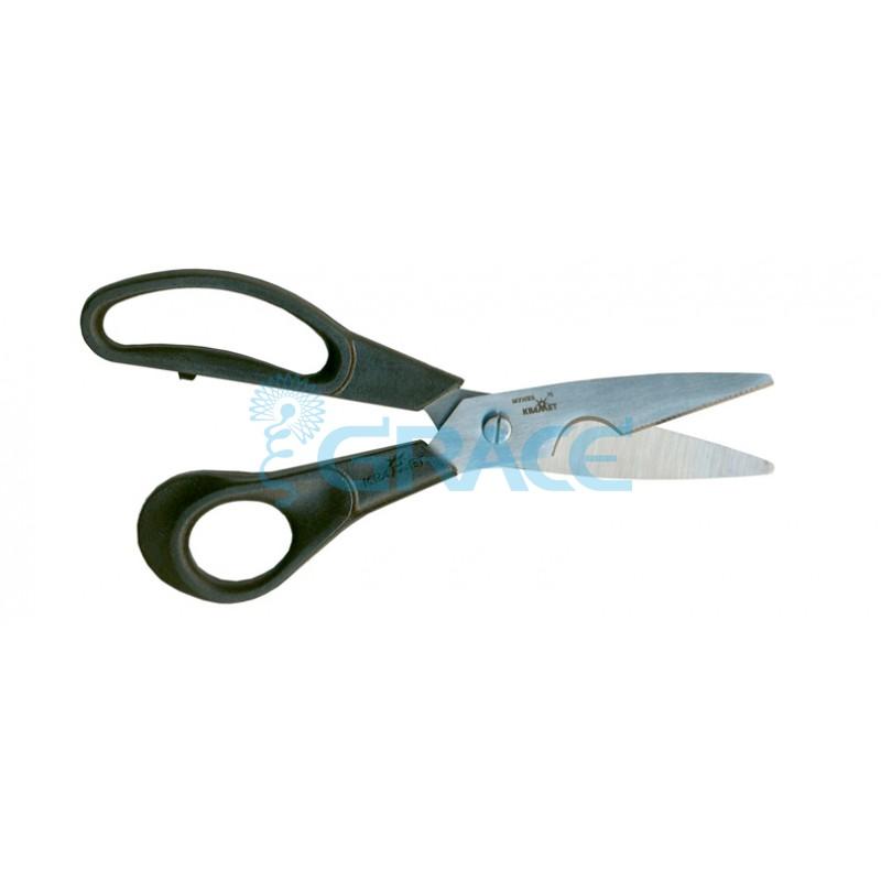 Ножницы кухонные (Н-075)