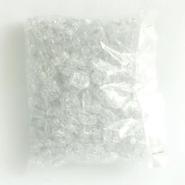 Фиксатор пластиковый StoY 107