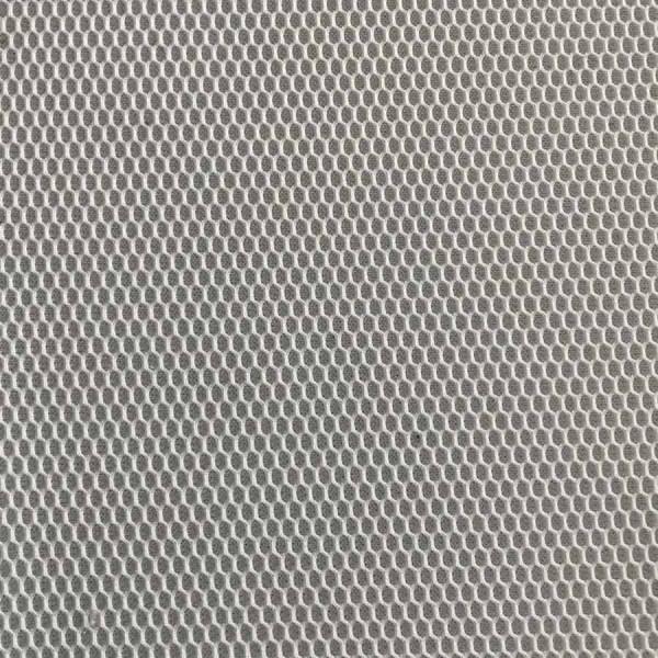 Ткань спейсер арт. 002p2901802na