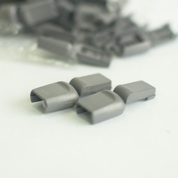 Концевик пластиковый Dzw M503