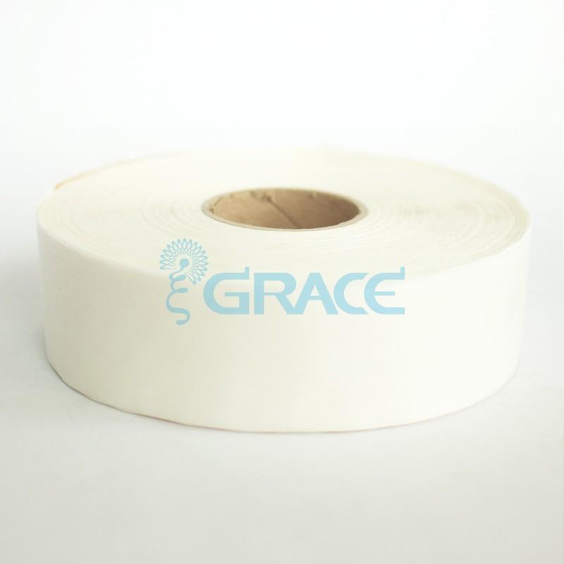 Сетка клеевая на бумаге Flit Y 111, 4 см.  (белая)