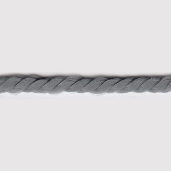 Шнурок полипропиленовый арт. 1880
