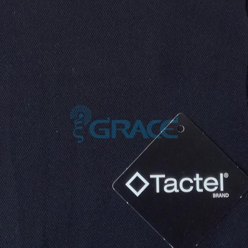 Умная ткань S-033 PA\L TAСTEL