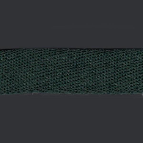 Лента тканая арт. 4038