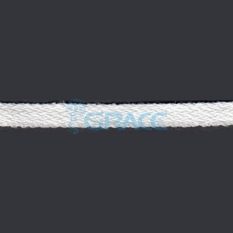 Лента хлопковая окантовочная арт. 4050