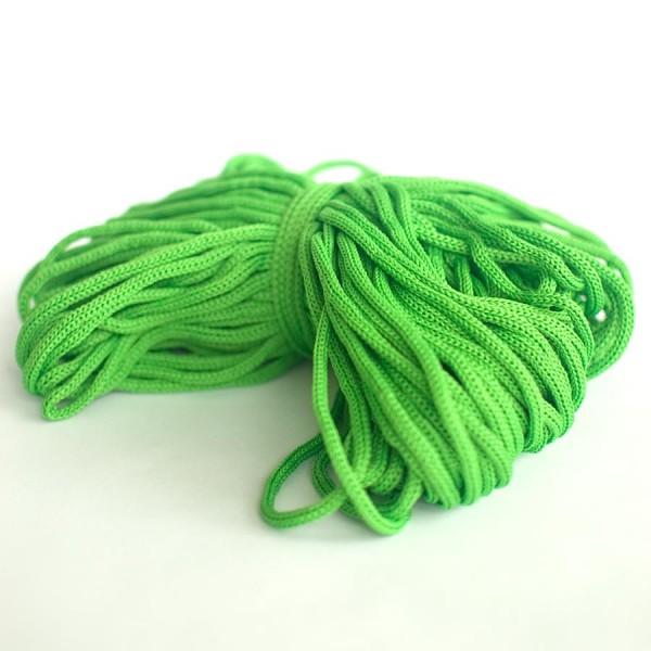 Шнур для одежды Szk YP 4
