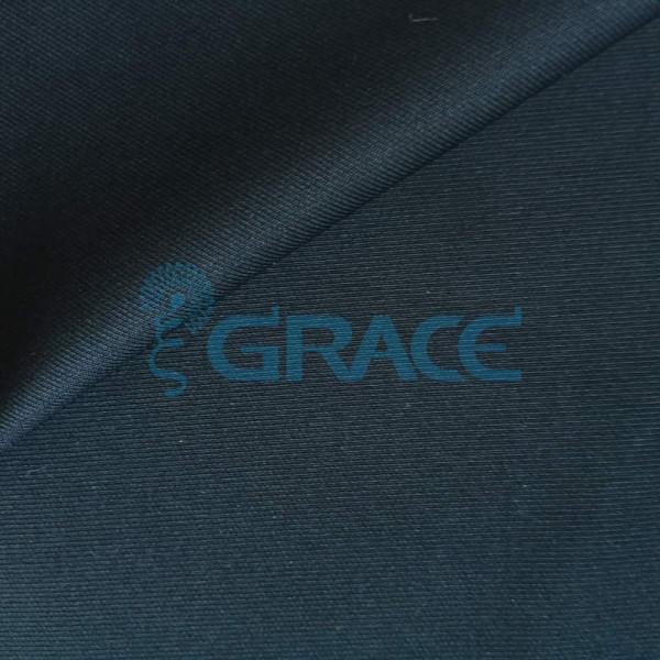 Трикотажная матовая ткань F12868