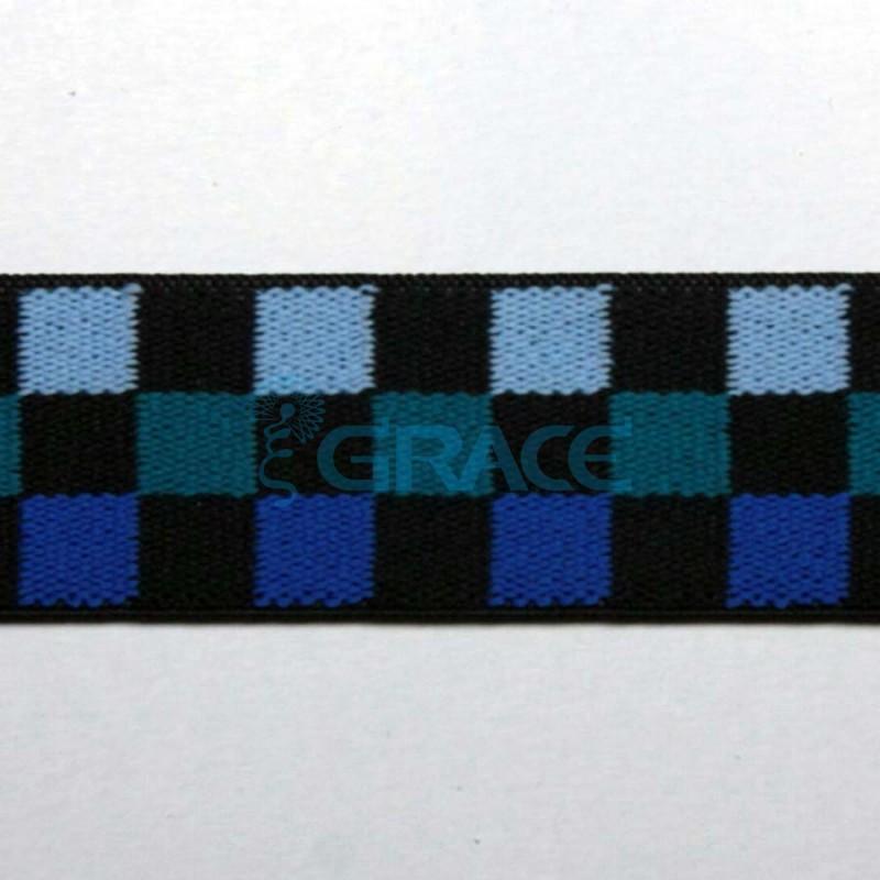 Резинка латексная с логотипом арт. 5303