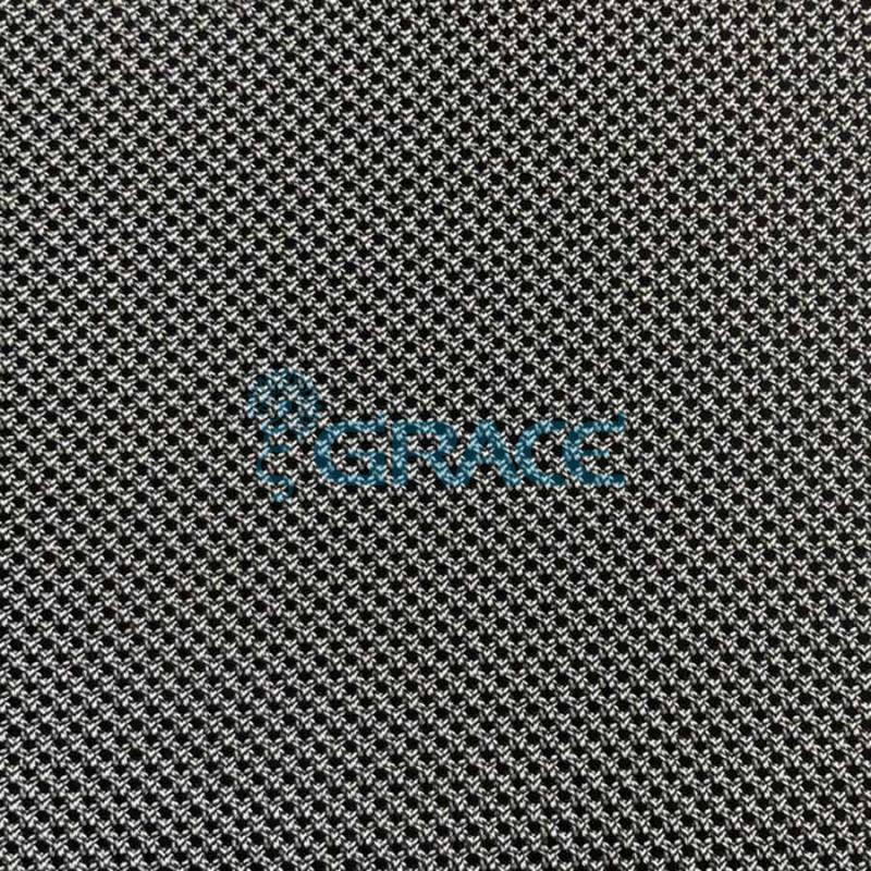 Ткань 3D спейсер (12p0067p40k)