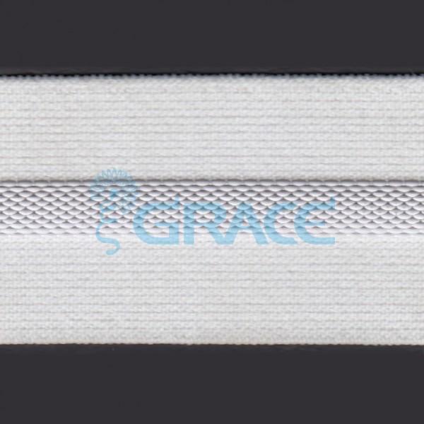 Резинка тканая противоскользящая арт. 8050