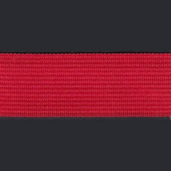Лента вязаная трикотажная арт. 2100
