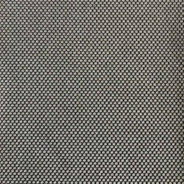 Ткань спейсер арт. 003p3101803c22na