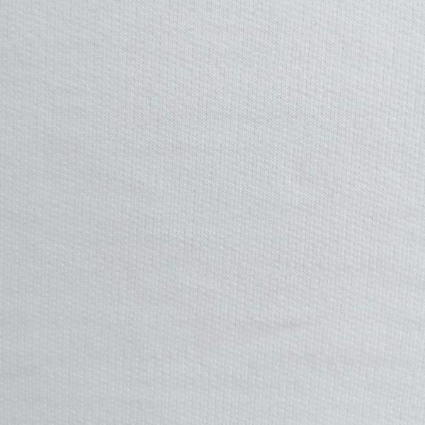 Футер 240 белый