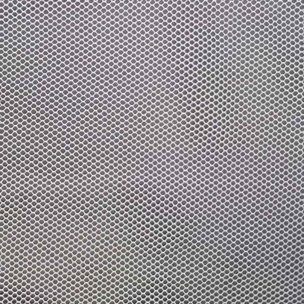 Тюль эластичная арт. Tiul SB-11