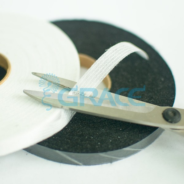 Клеевая лента долевая FlitK 1152/20, 20 мм.
