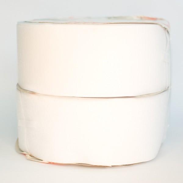 Лента контактная 100 мм (25 м)