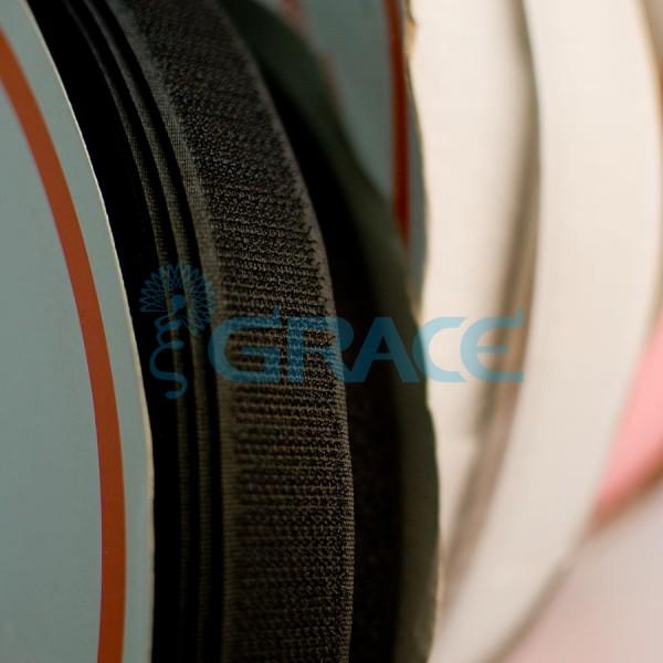 Контактная лента 25 мм