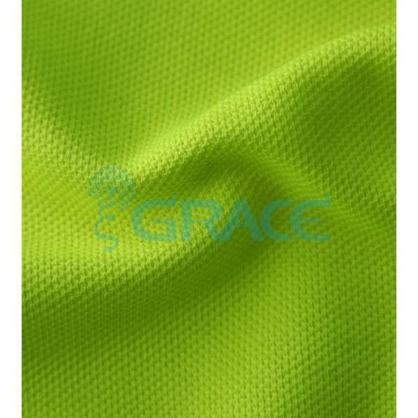 F15509 матовое полотно