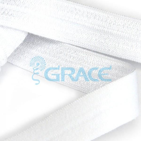 Окантовочная резинка-бейка GumA11/015