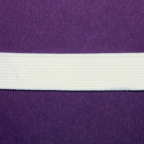 Резинка трикотажная плотная арт. 8500