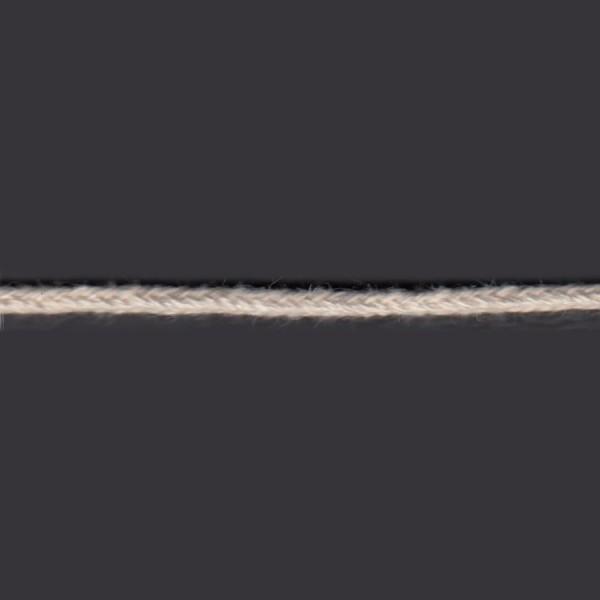 Шнур хлопковый арт. 1415
