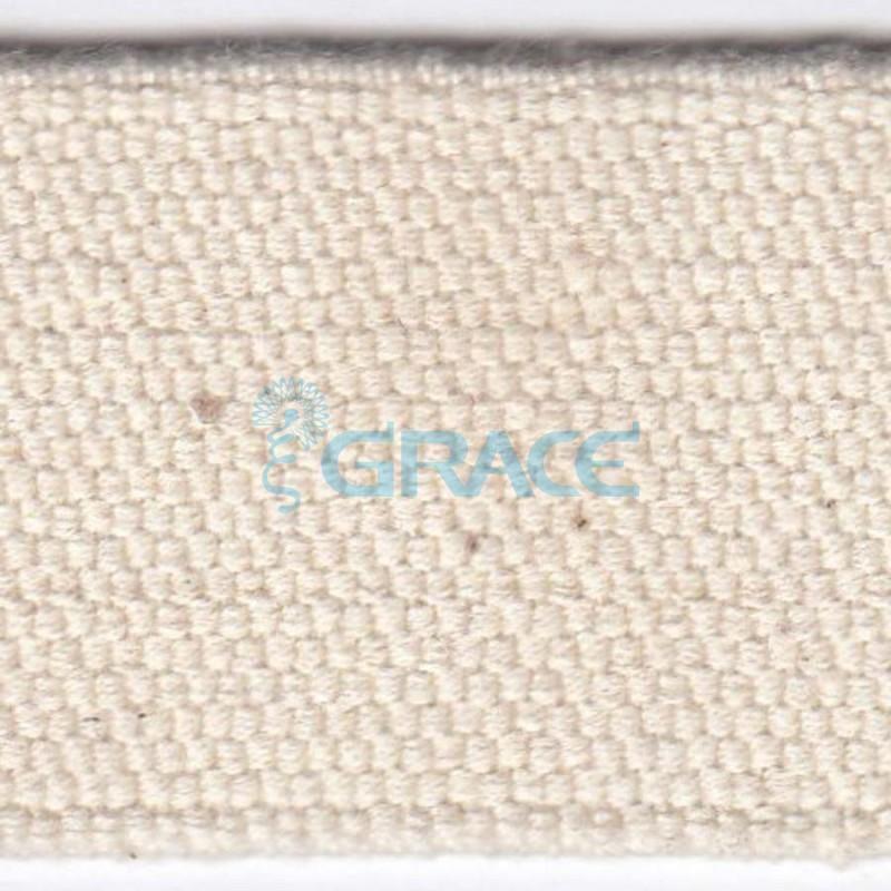 Резинка хлопковая для подтяжек арт. 8280