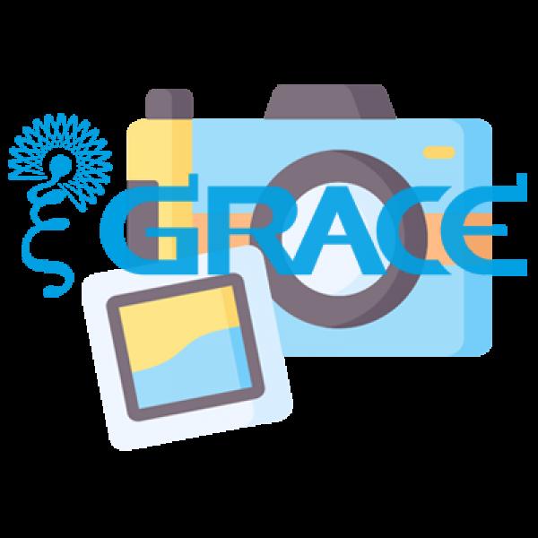 Grace 20/3