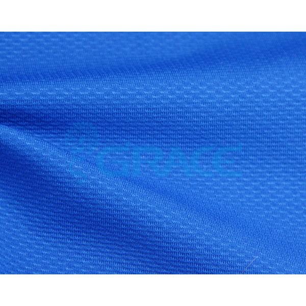 F15532 матовое полотно