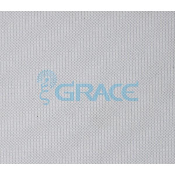 Ткань для печати Dekor 160 FR (цифровая печать)