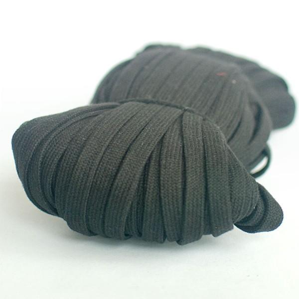Шнур для одежды SzK Y 1497 /12