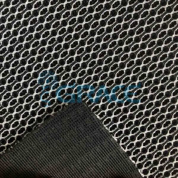 Ткань 3D спейсер (03p0051p40v)