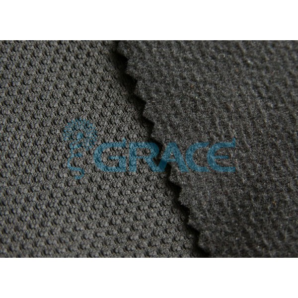 Трикотажная ткань F13826-1