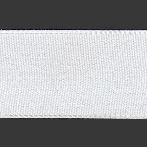 Лента тканая репсовая арт. 4022