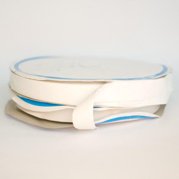 Лента контактная 25 мм (клейкая, 25 м)