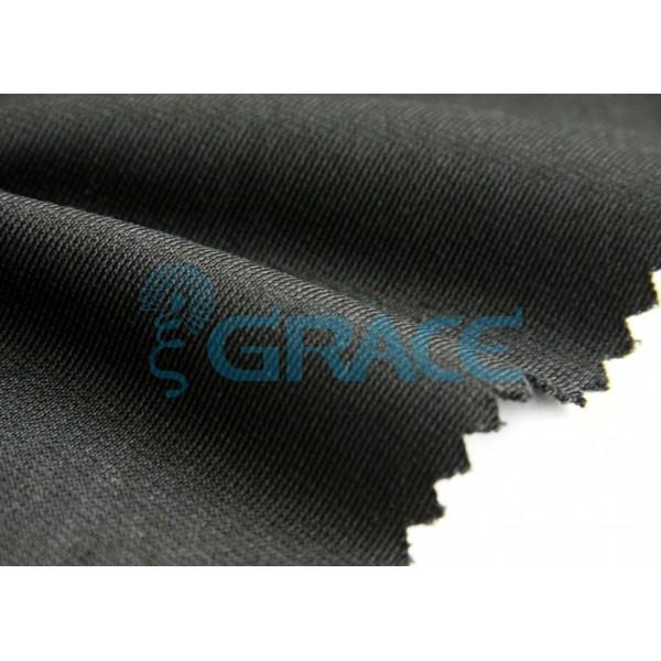 Трикотажная ткань F11060