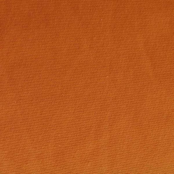 Футер 280 оранжевый